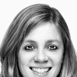 Erika Bertotti