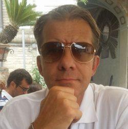 Fulvio Giurintano