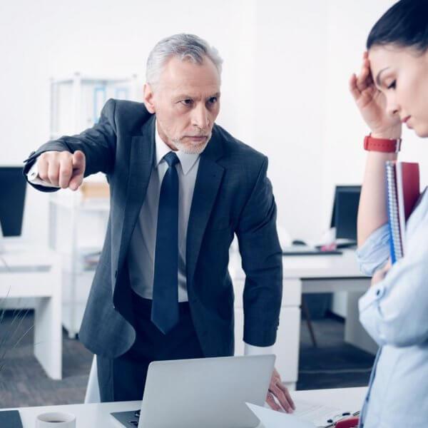 licenziamento per furto: quando è possibile